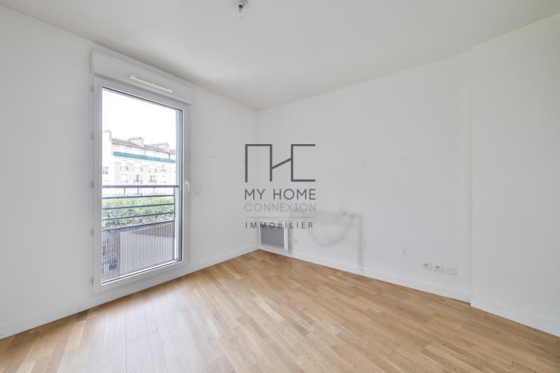 Sale apartment Boulogne billancourt 1000000€ - Picture 6