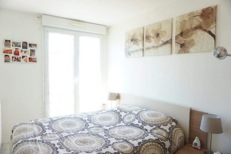 Vente appartement Noisy le grand 255000€ - Photo 5