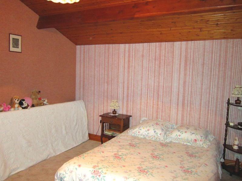 Sale house / villa Saint palais sur mer 294000€ - Picture 10
