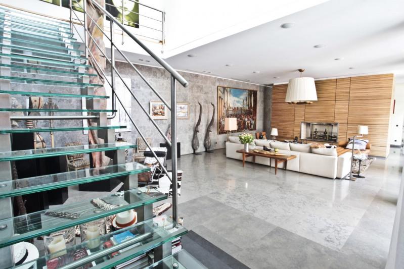 Vente de prestige maison / villa Meudon 3500000€ - Photo 4