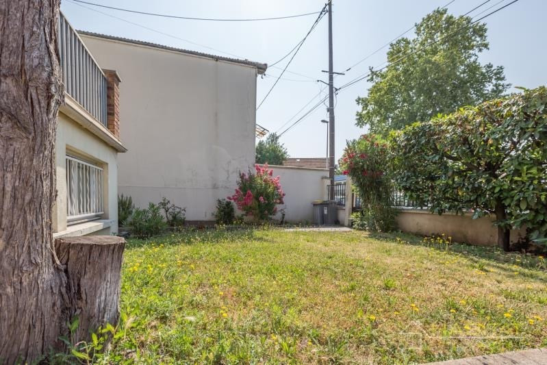 Sale house / villa Noisy le sec 499000€ - Picture 10