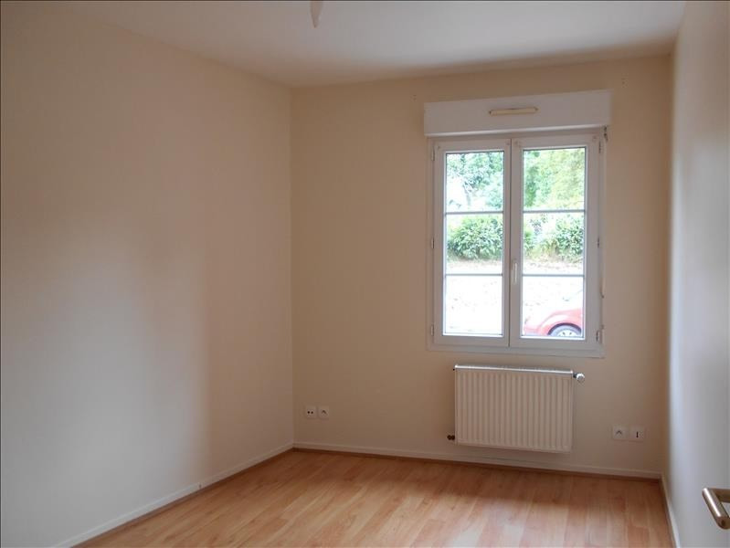 Location appartement Fauville en caux 452€ CC - Photo 4