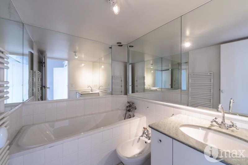 Deluxe sale apartment Paris 11ème 2580000€ - Picture 10