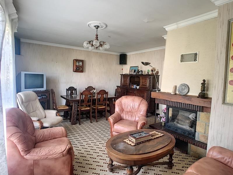 Sale house / villa La teste 264000€ - Picture 2