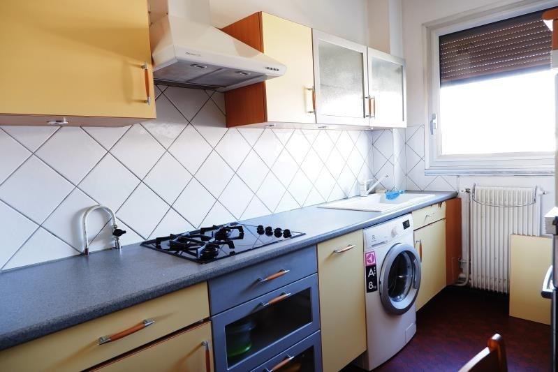 Vente appartement Maisons-laffitte 407000€ - Photo 4