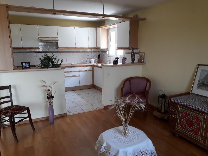 Verhuren  appartement Stutzheim-offenheim 930€ CC - Foto 2