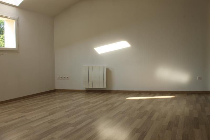 Rental apartment Pontoise 840€ CC - Picture 2
