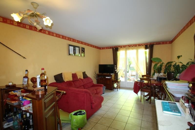 Verkoop  appartement Le bourget du lac 230000€ - Foto 2