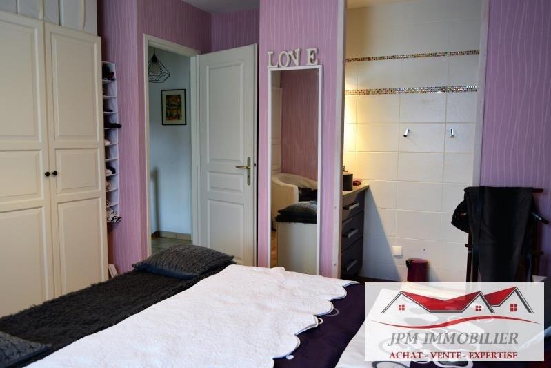 Vente maison / villa Marnaz 395700€ - Photo 6
