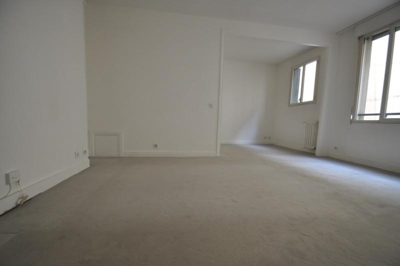 Location appartement Paris 8ème 1095€ CC - Photo 4