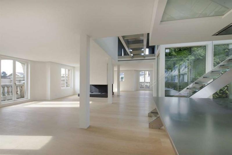 Deluxe sale apartment Paris 1er 18000000€ - Picture 1