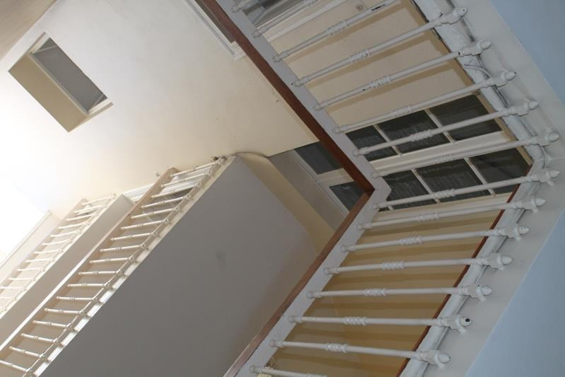 Location maison / villa Langon 790€ CC - Photo 5