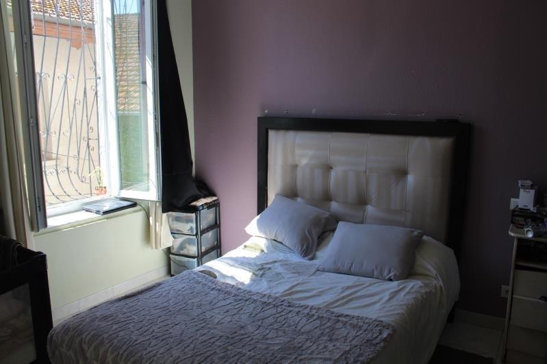 Sale house / villa Beziers 118000€ - Picture 5