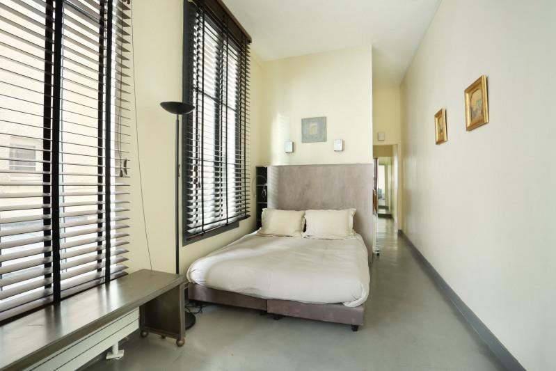 Vente de prestige appartement Paris 3ème 1500000€ - Photo 6