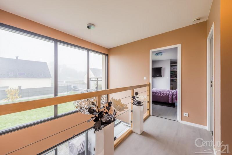 Venta  casa Caen 385000€ - Fotografía 12