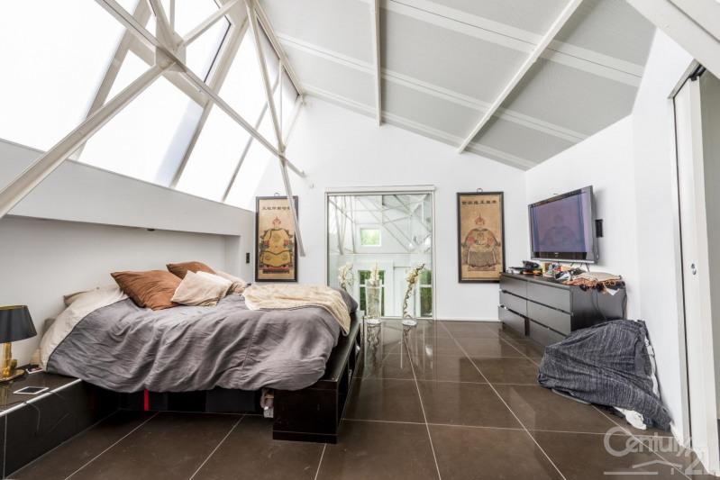 Deluxe sale house / villa Caen 850000€ - Picture 16