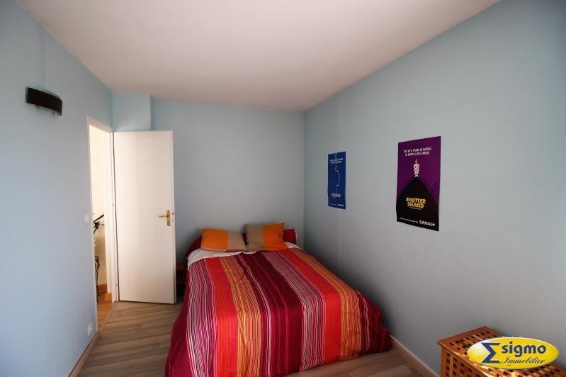 Vente appartement Chatou 223000€ - Photo 5