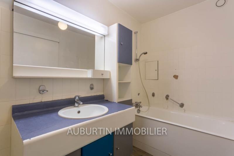 Venta  apartamento Paris 18ème 389000€ - Fotografía 4