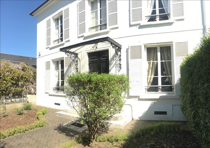 Verkoop van prestige  huis Vernon 793000€ - Foto 7