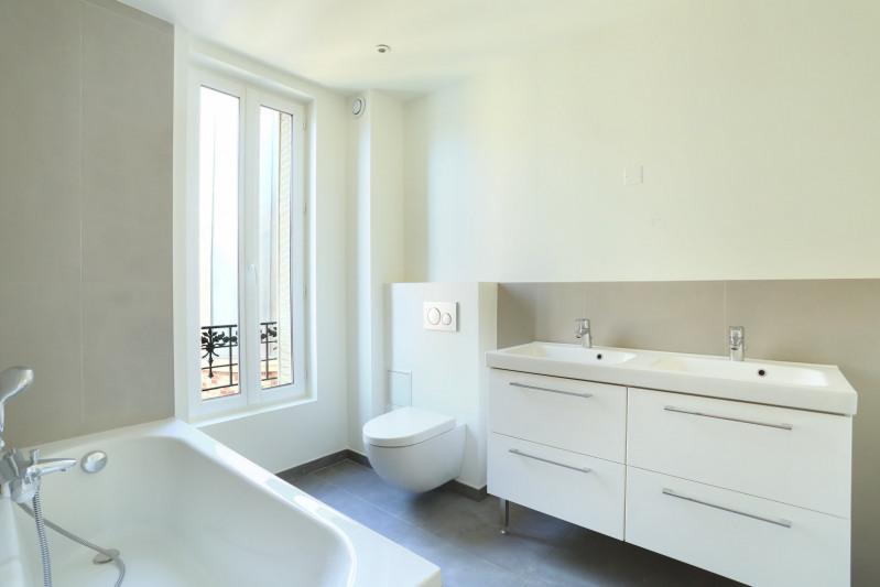 Verkoop van prestige  appartement Boulogne-billancourt 1990000€ - Foto 9