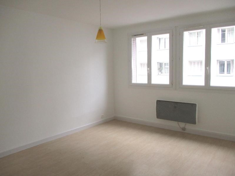 Location appartement Grenoble 650€ CC - Photo 3