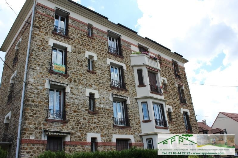 Rental apartment Athis mons 847€ CC - Picture 12
