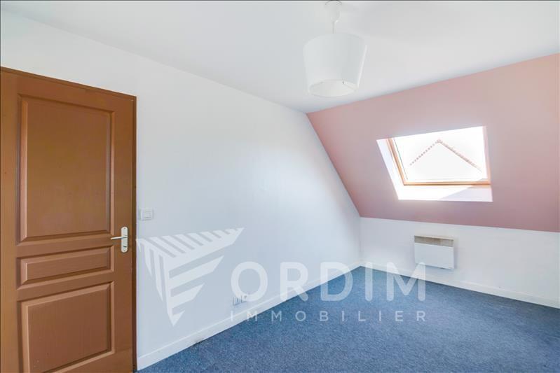 Vente maison / villa Moneteau 158100€ - Photo 9