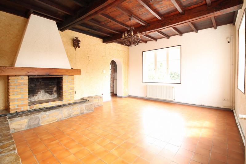 Vente maison / villa La tour du pin 188000€ - Photo 4