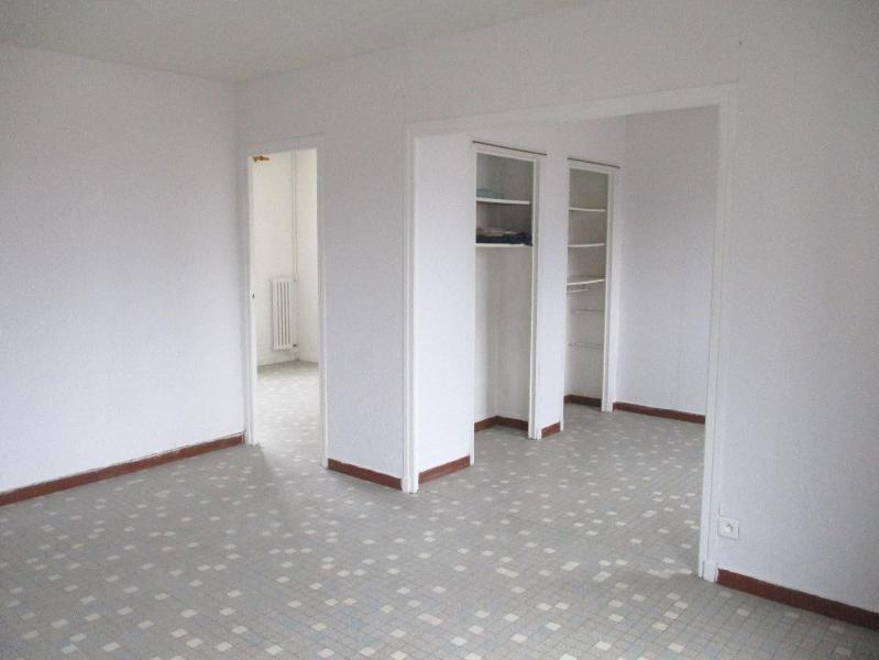 Location appartement Saint egreve 600€ CC - Photo 4