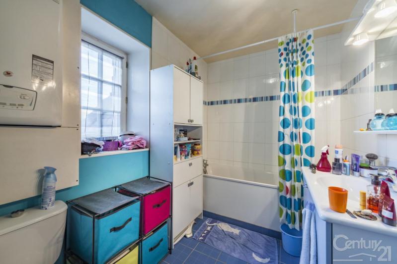 Продажa дом Ouistreham 223000€ - Фото 5
