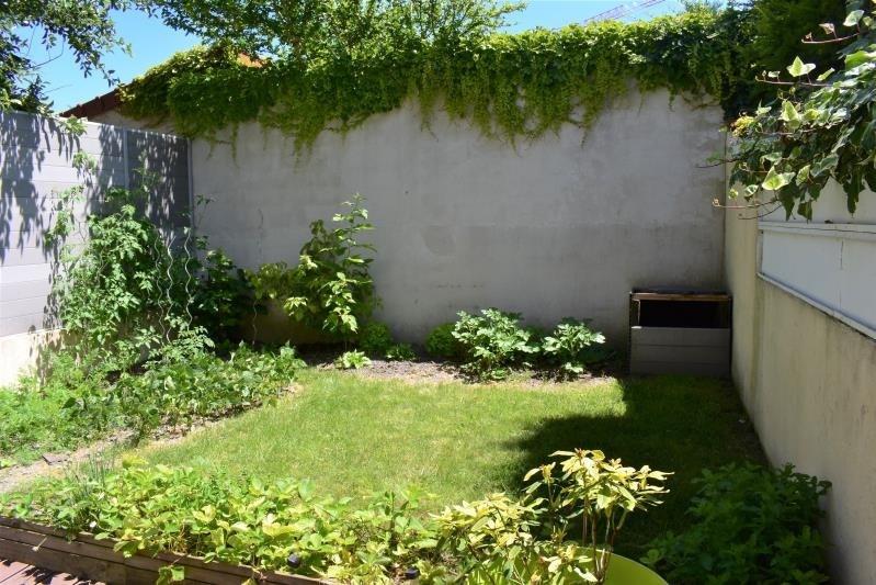 Vente maison / villa Romainville 470000€ - Photo 9