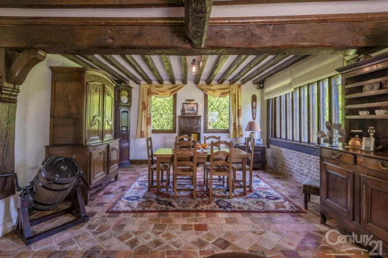 出售 住宅/别墅 Anctoville 270000€ - 照片 9