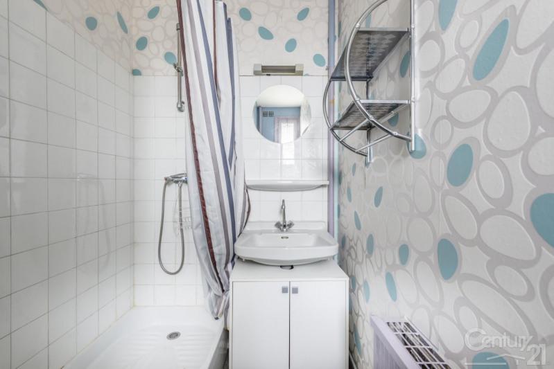 Vendita appartamento Caen 49300€ - Fotografia 5