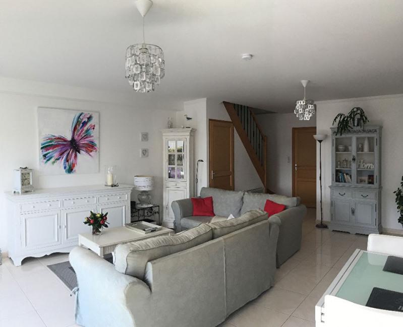 Vente maison / villa Dax 215000€ - Photo 3