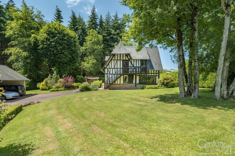 出售 住宅/别墅 Anctoville 270000€ - 照片 2