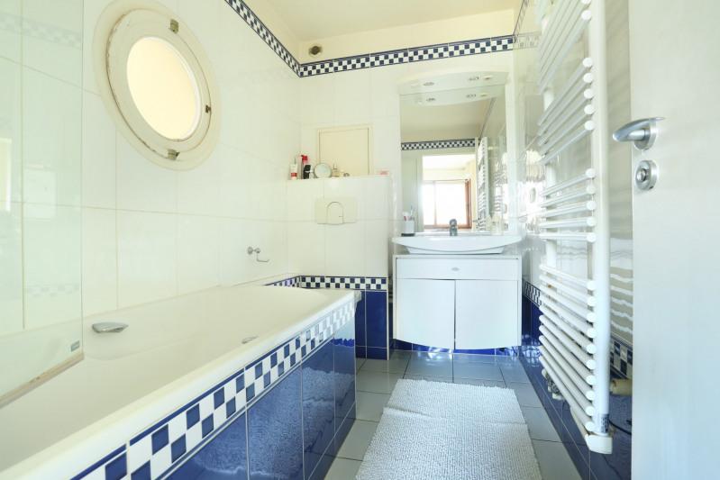 Verkoop van prestige  huis Neuilly-sur-seine 3700000€ - Foto 16