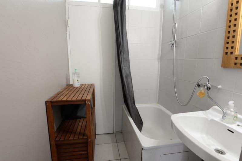 Vente appartement Morsang sur orge 139000€ - Photo 4