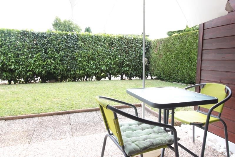 Sale apartment Epagny 318000€ - Picture 1