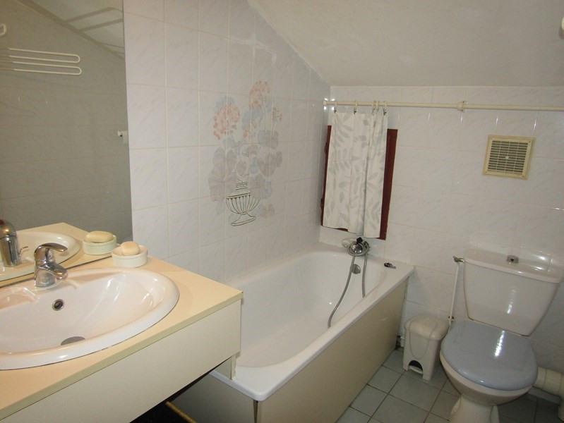 Vacation rental house / villa Lacanau-ocean 432€ - Picture 6
