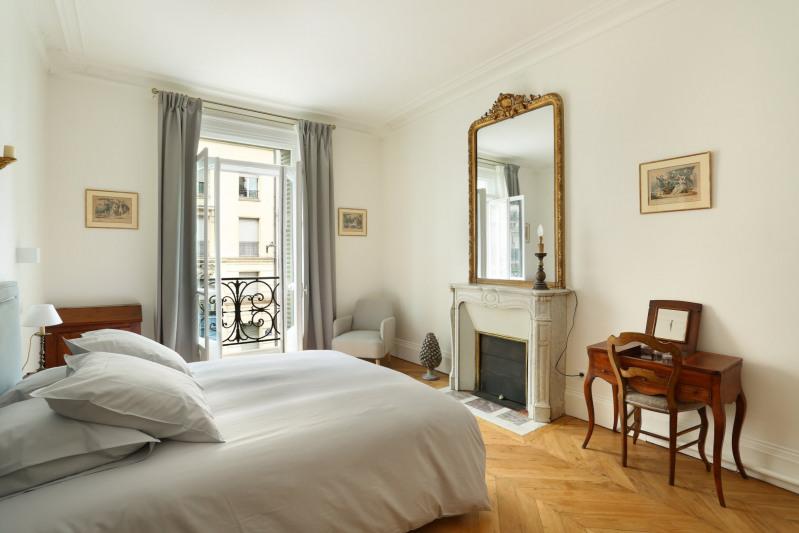 Verhuren  appartement Paris 6ème 7000€ CC - Foto 6