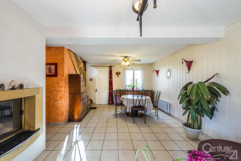 Venta  casa 14 219000€ - Fotografía 3