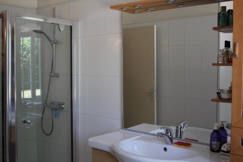Vente maison / villa Maintenon 367500€ - Photo 6