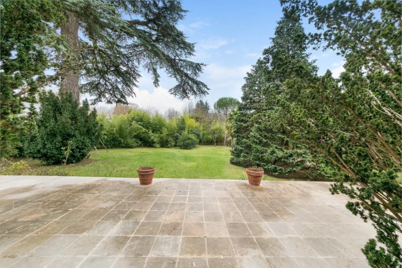 Verkoop van prestige  huis Rueil-malmaison 2990000€ - Foto 2