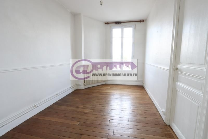 Vente appartement Deuil la barre 137 000€ - Photo 1