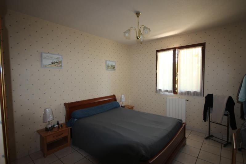 Vente maison / villa Saint-médard-en-jalles 330000€ - Photo 4