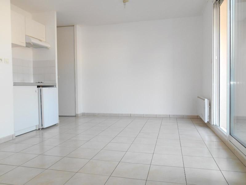 Location appartement Dijon 381€ CC - Photo 3