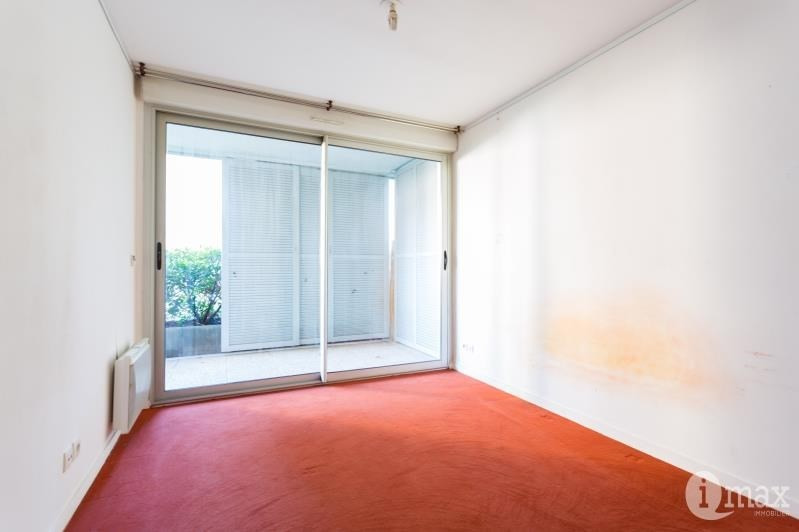 Sale apartment Montreuil 270 000€ - Picture 4