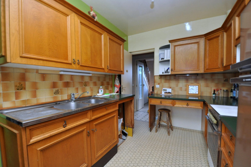Vente maison / villa Limours 339000€ - Photo 6
