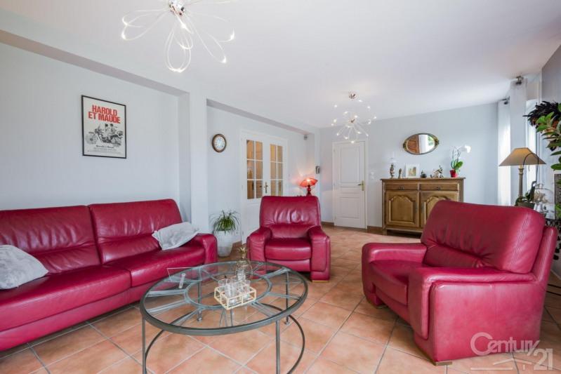 Vente maison / villa Caen 430000€ - Photo 4