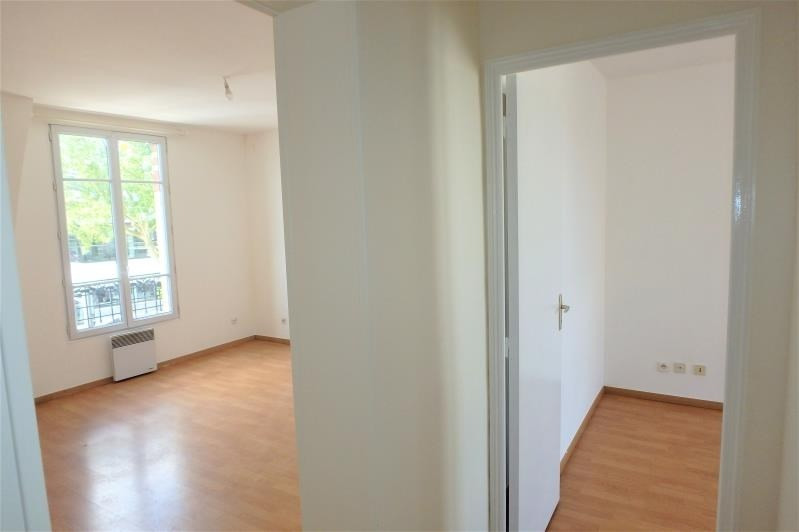 Sale apartment Viroflay 210000€ - Picture 3